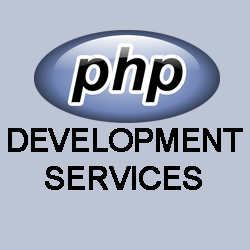 PHPDevelopmentServices Logo