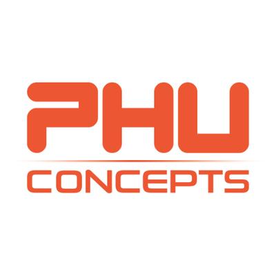 Phu Concepts