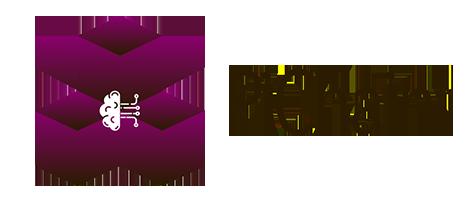 Pichain Logo