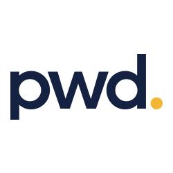 Picky Web Design Client Reviews | Clutch co
