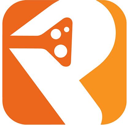 Picturelab Logo