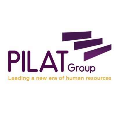 Pilat Group