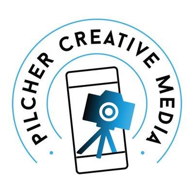 Pilcher Creative Media