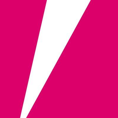 PINK CARROTS Communications GmbH GWA Logo
