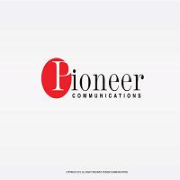 Pioneer Communications & Marketing