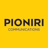 Pioniri Communications