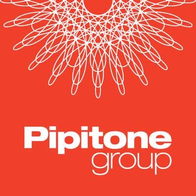 Pipitone Group Logo