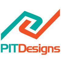 PIT Designs