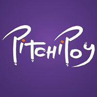 Pitchi Poy Animation Productions