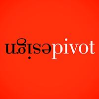 Pivot Design Logo
