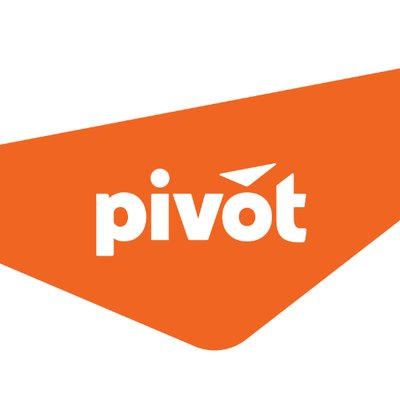Pivot Group Logo