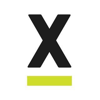 Pixel Bytes Logo
