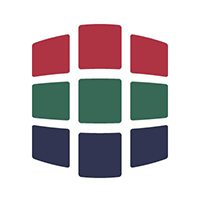 PixelPeople Logo