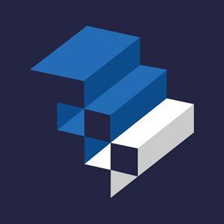 Pixelbuilders Logo