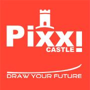 Pixxi Castle Digital Creative Agency