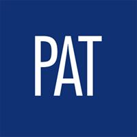 PK Accounting & Tax logo
