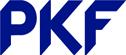 PKF Sydney