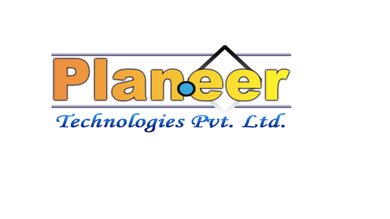Planeer Technologies Pvt Ltd Client Reviews Clutch Co