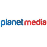 Planet Media Australia Pty Ltd