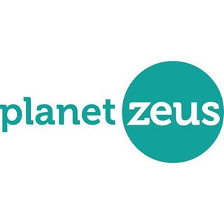 Planet Zeus Ltd Logo