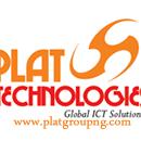 Plat Technologies Limited