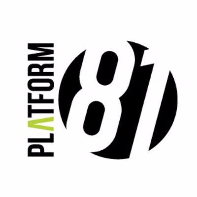 Platform81 Limited