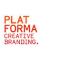 PLATFORMA Creative Branding. Logo