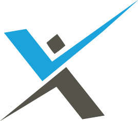Plaxonic Technologies Logo