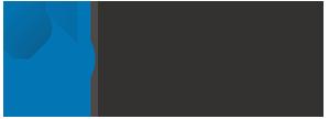Play Agency  Logo