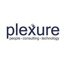 Plexure Logo