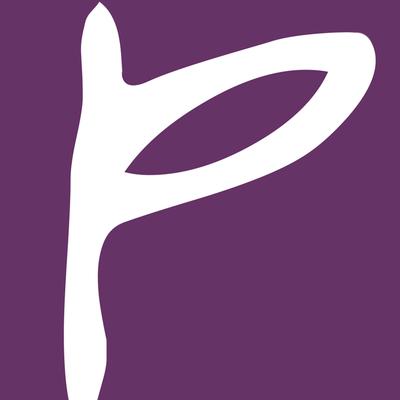 Plonta Creative LLC