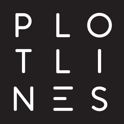 Plotlines, LLC Logo