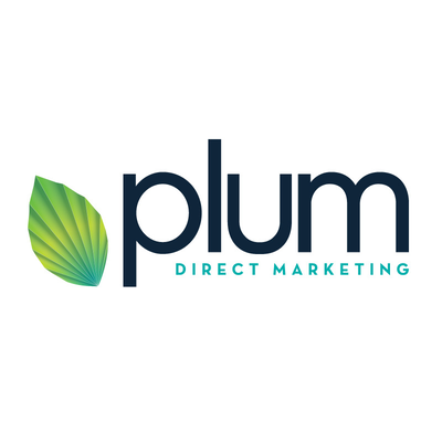 Plum Direct Marketing