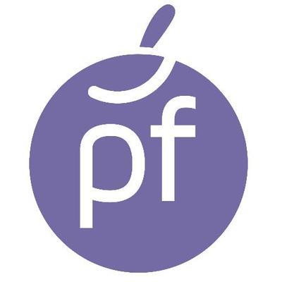 Plum Films Ltd Logo