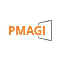 PMAGI Logo