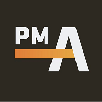 PMAlliance, Inc. Logo