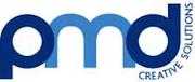 PMDCS Logo