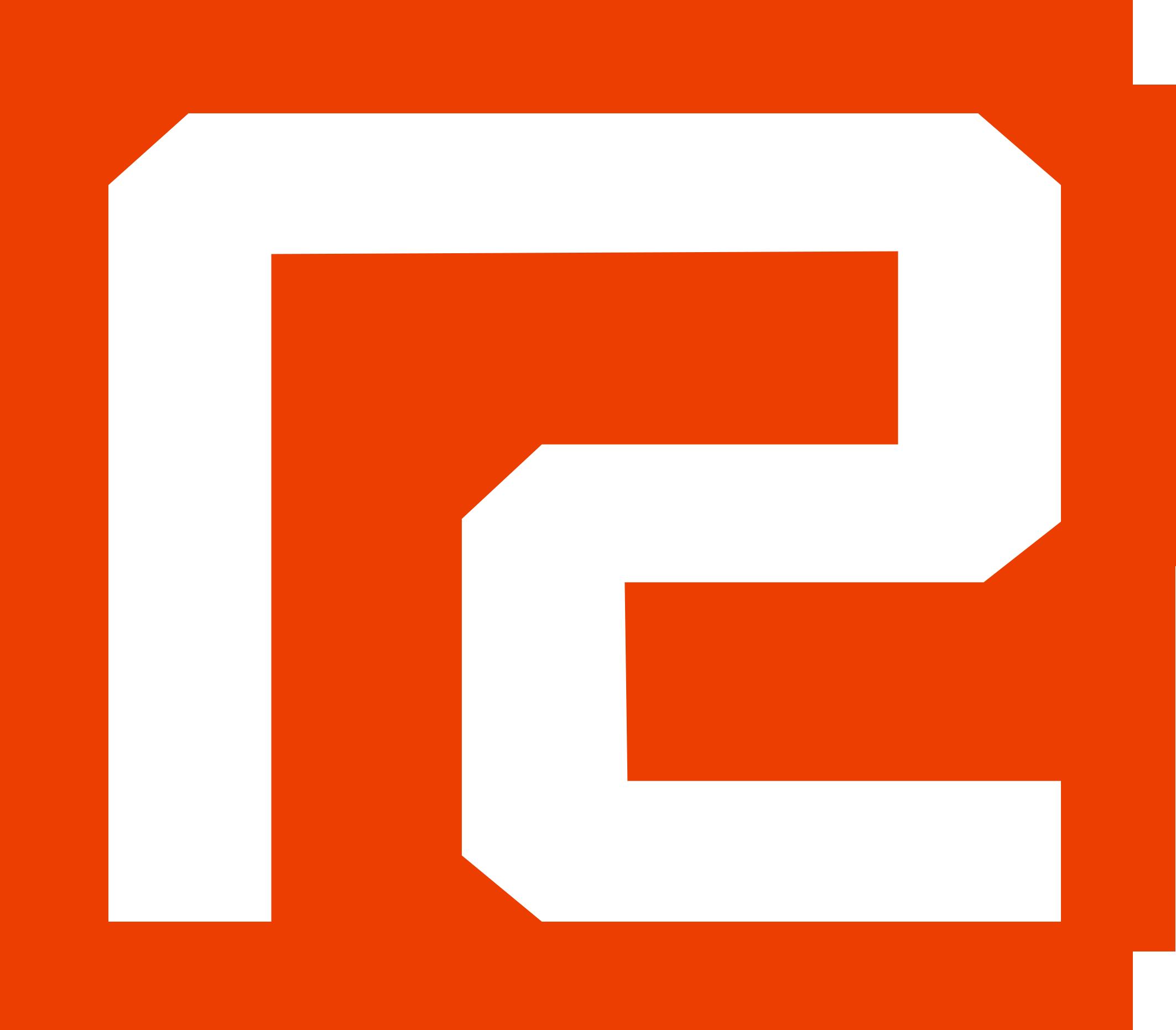 PocketCake