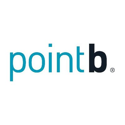 Point B, Inc.