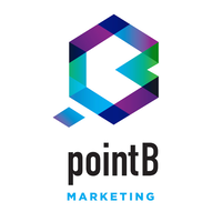 Point B Marketing