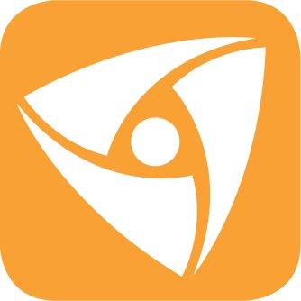 Point Innovation Logo