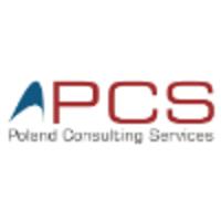 Poland Consulting Services Logo