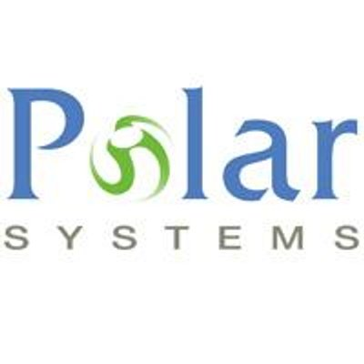 Polar Systems