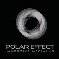 PolarEffect