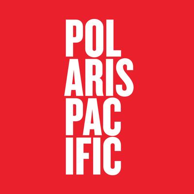 Polaris Pacific Logo