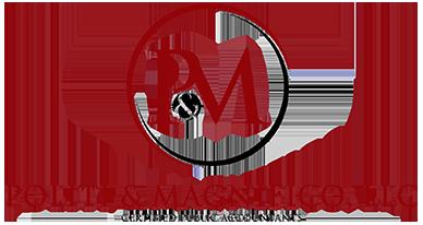 Politi & Magnifico, LLC Logo