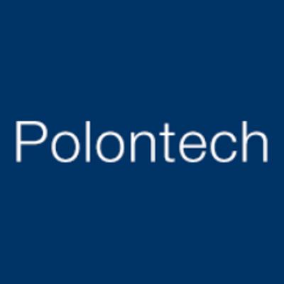 Polontech Logo