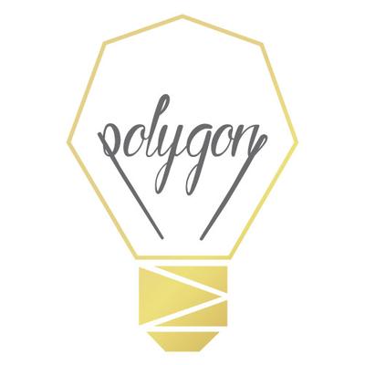 Polygon Market logo