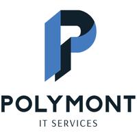 Polymont IT Services Logo
