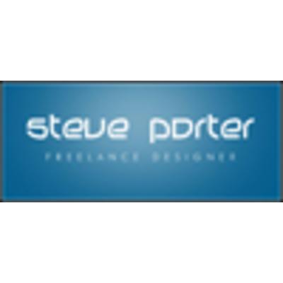 Porter Design Logo